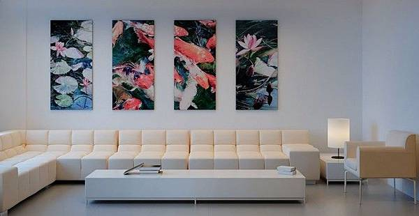 Large-sectional-sofa-665x343