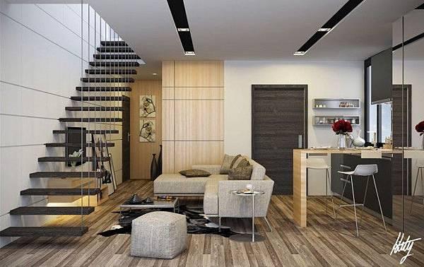 Neutral-modern-decor-665x418