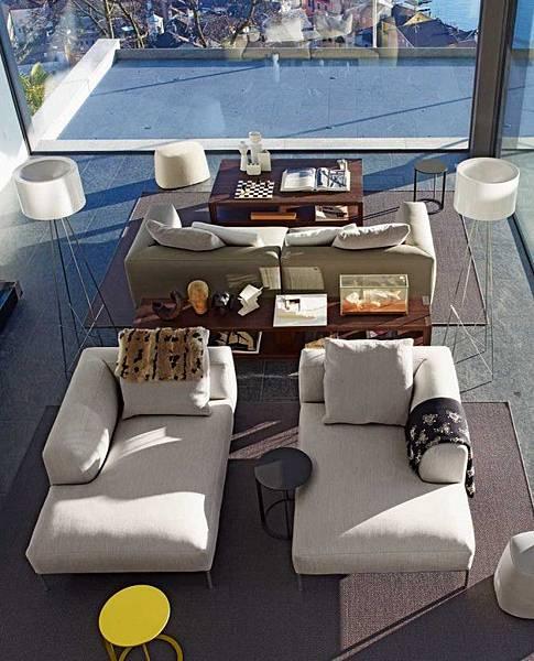 Cream-chaise-lounge-665x823