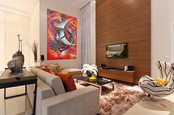 Contemporary-living-room1-665x440