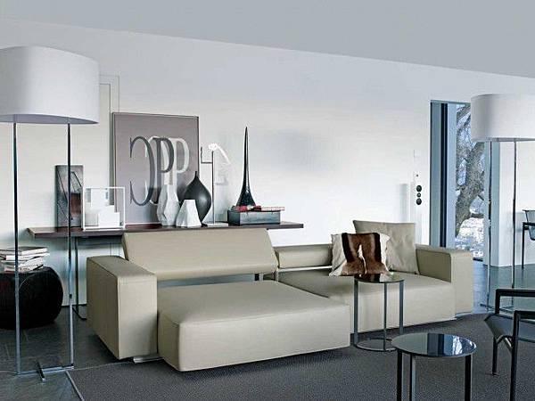 Beige-sofa-665x498