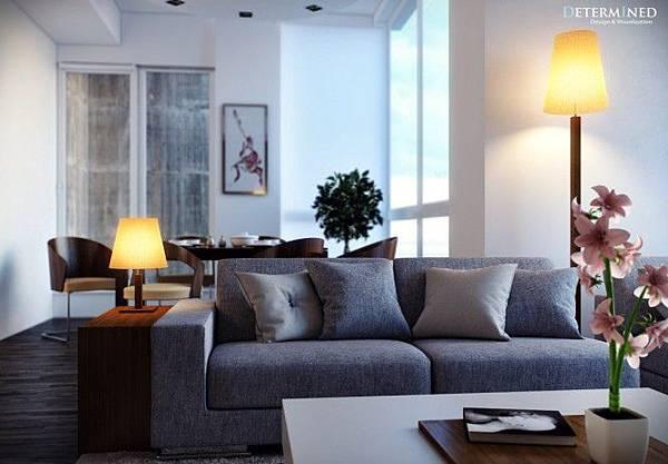 Gray-sofa-665x462