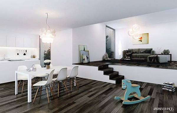 White-dining-room-suite-665x423