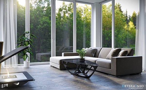 Neutral-living-room-665x413
