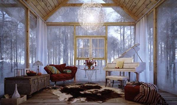 Glazed-walls-665x397