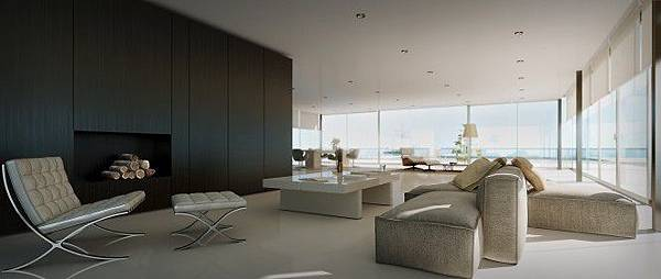 Chic-neutral-sophisticated-living-scheme-665x281
