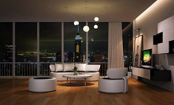 Modern-white-living-room-furniture-665x403