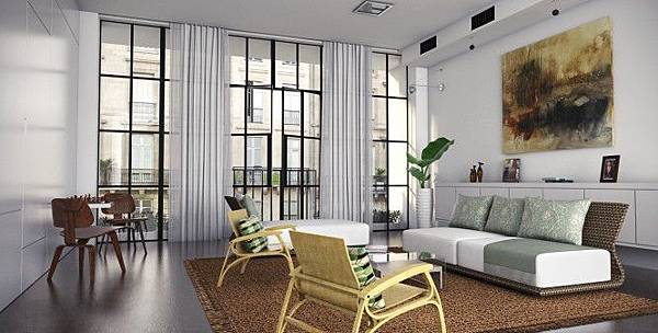 Contemporary-bright-lounge-665x336