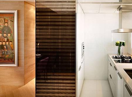 contemporary-apartment-3.jpg