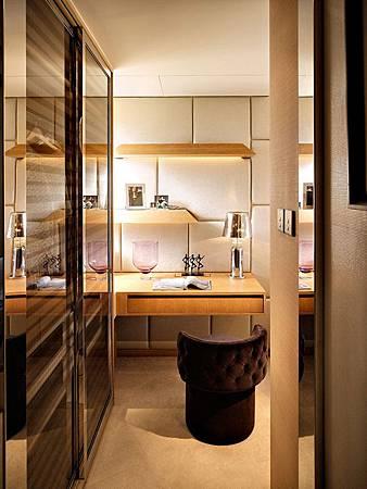 contemporary-apartment-6.jpg