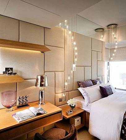 contemporary-apartment-7.jpg