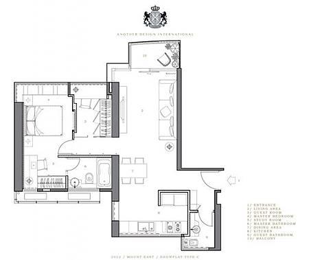contemporary-apartment-10.jpg