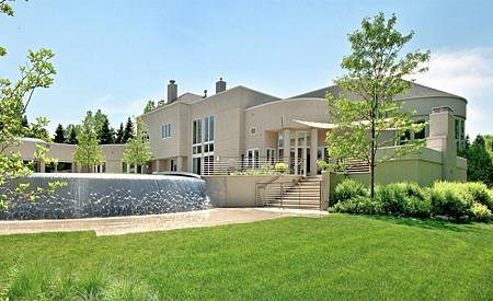 architecture-michael-jordan_mansion.jpg