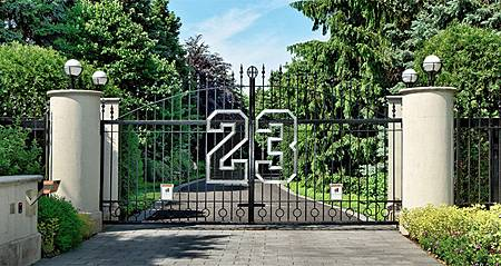 entrance-michaeljordan_mansion.jpg
