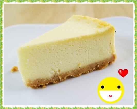 乳酪創意吃法介紹