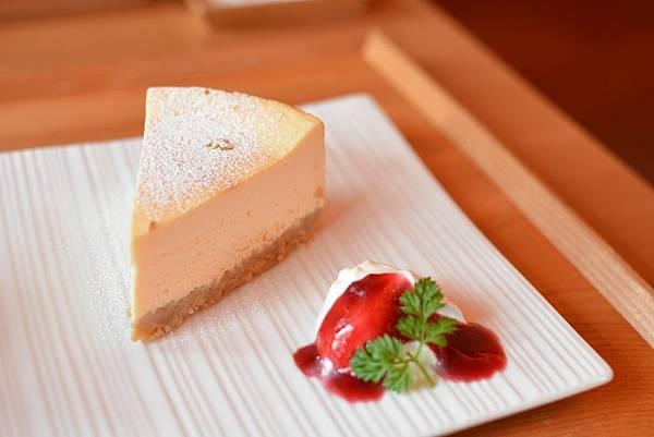 免烤乳酪蛋糕食譜1