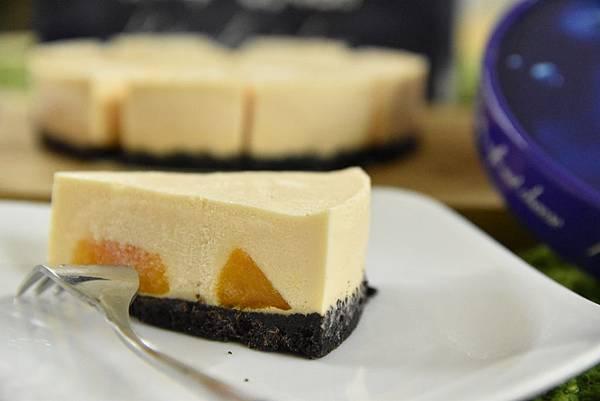 生乳酪蛋糕推薦