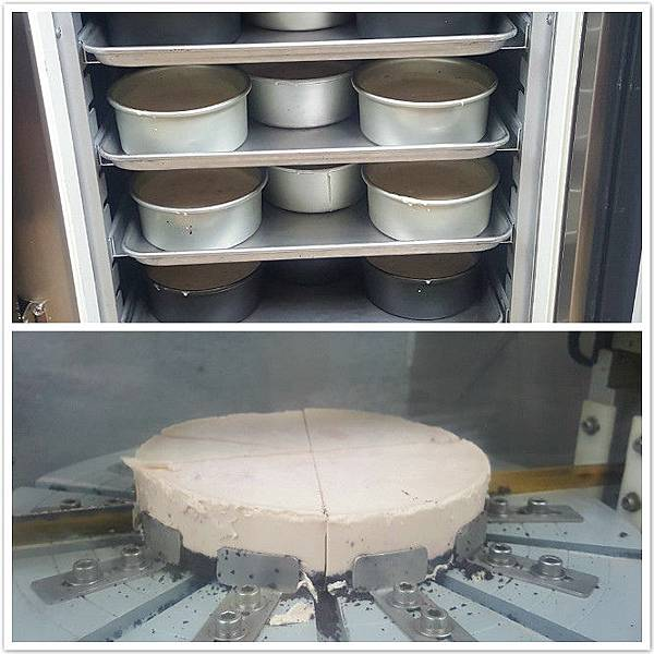 乳酪製作10.jpg