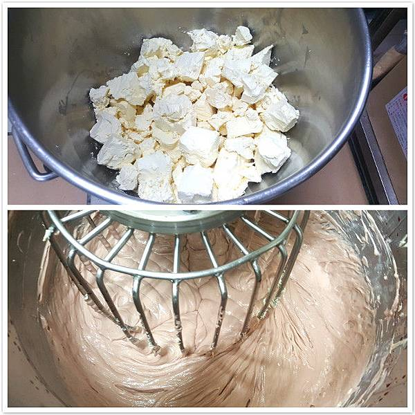乳酪製作8.jpg