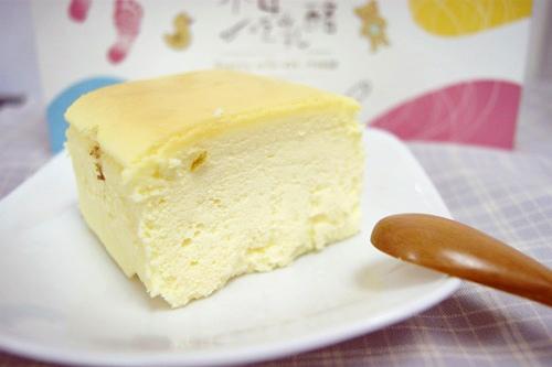 彌月蛋糕推薦2.jpg