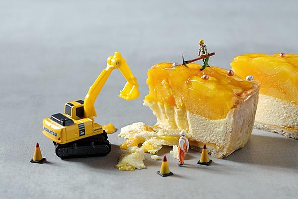台中乳酪蛋糕,乳酪蛋糕,台中甜點推薦,水母吃乳酪,甜點,台中甜點,乳酪蛋糕推薦,台中乳酪蛋糕推薦,團購甜點,宅配甜點,宅配甜點推薦,宅配甜點推薦2021,芒果乳酪塔,芒果,乳酪塔,芒果乳酪塔推薦,夏季甜點,夏天甜點,水母吃乳酪推薦,水母吃乳酪評價