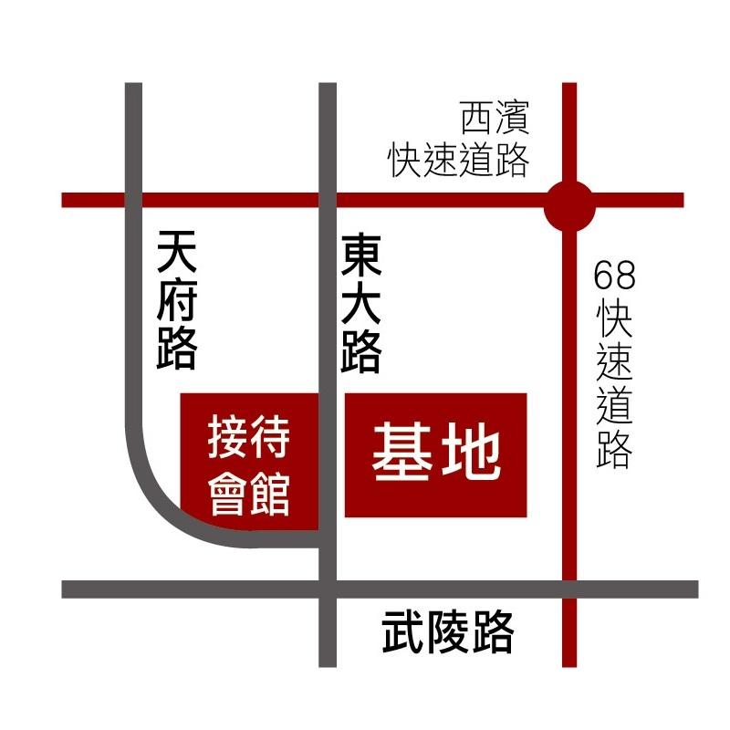 [新竹南寮]東大HOLA(大樓)2016-09-03 003.jpg