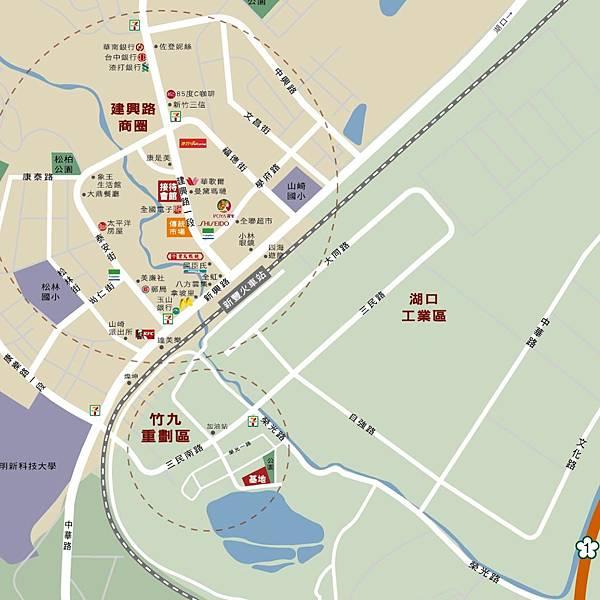 [湖口竹九]文華新境2(透天)2016-09-26 002.jpg