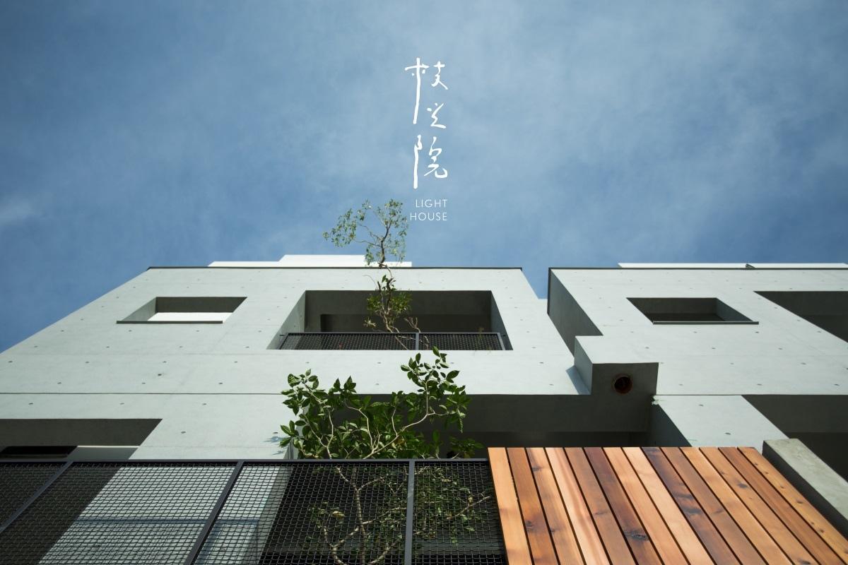 [竹北成壠]枝光院(電梯透天)2016-10-17.jpg