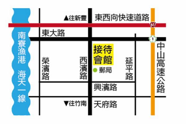 [竹北鳳岡]東陞建設-墅日子(透天)2016-12-13 003