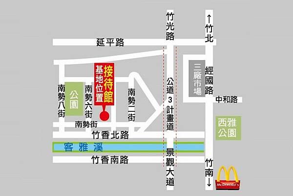 [新竹南勢]啟隆建設-水硯(透天)2016-12-22 003