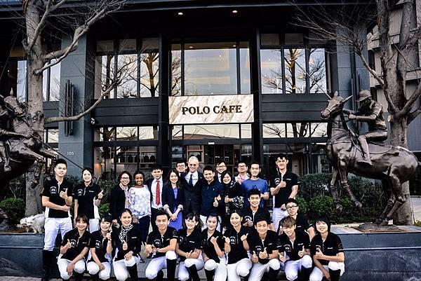 [竹北台元]POLO CAFÉ 20170410-01.jpg