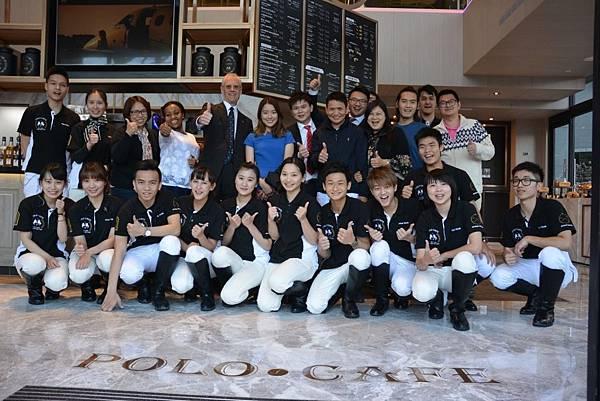 [竹北台元]POLO CAFÉ 20170410-05.jpg