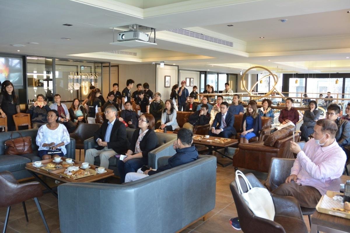 [竹北台元]POLO CAFÉ 20170410-04.jpg