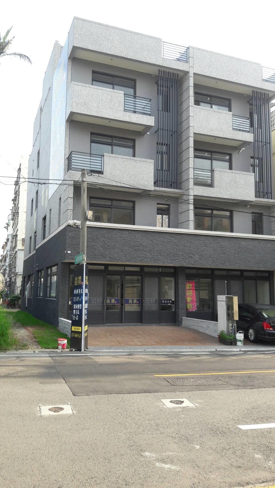 [頭份后庄]易鑫建設-鑫鑽(電梯透天) 20170619-02 (1).jpg