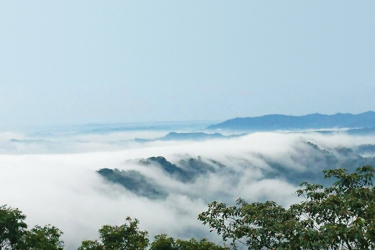 [新竹峨嵋]江山賦 20170703-01.jpg