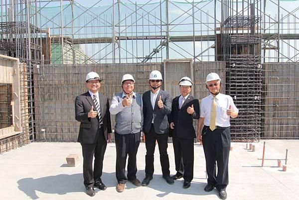 20171031高雄京城建設「建築安全履歷品質觀摩會」-03.jpg