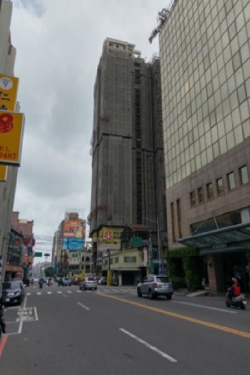 [新竹北門]興傳(大樓)20171101-02.jpg
