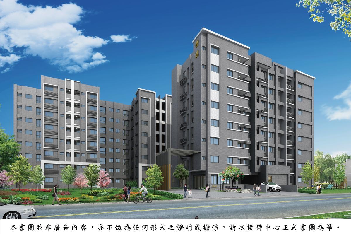 [新竹香山]佳鏵建設-樂高(大樓)20180508-1.png
