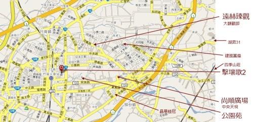 頭份竹南透天造鎮徹底研究-MAP.jpg