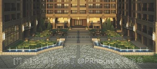 [竹北] 合陽建設「拾樂」2011-04-12.jpg