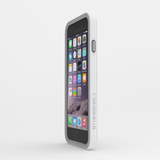 6325-iphone6-white.jpg