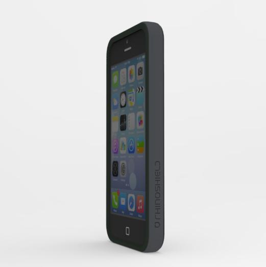 6819-iphone5-black.jpg