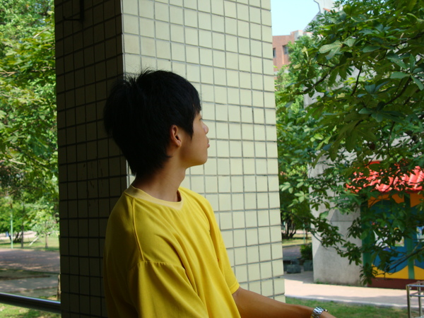 DSC01491.JPG