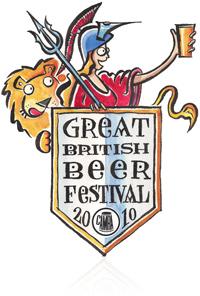 GBBF-logo-2010.jpg