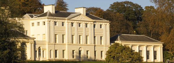 kenwood_exterior_cropped_ps.jpg