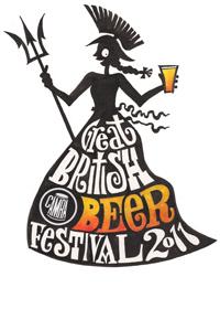 GBBF-Logo-2011-200px.jpg