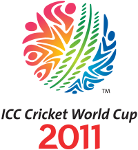200px-2011_Cricket_World_Cup_Logo_svg.png