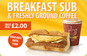breakfast_subs_promo.jpg
