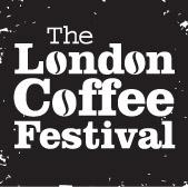Logo-LondonCoffeeFestival