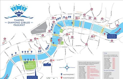 NewTDJP-Overview_Map_2012_05_17_09_50_31{118c3dc1-2176-4895-b6c0-9a56d81f6b9d}